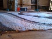 химчистка ковров в гомеле удаление запаха животных
