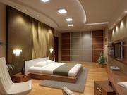 Ремонт квартир и отделка в Минске под ключ