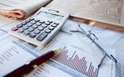 Бухгалтерские услуги юридическим лицам